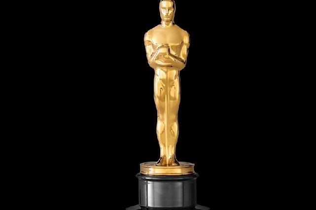 ¿Por qué se llama Oscar a la codiciada la estatuilla?