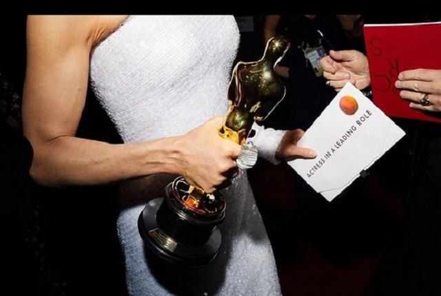 ¿Dónde ver la entrega de los Oscar este 2021? Checa los nominados
