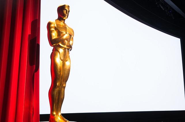 En los Oscar no habrá videollamadas y piden a nominados ir a ceremonia