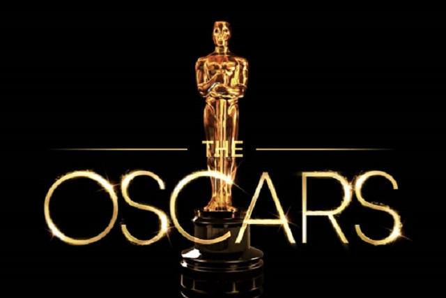Diego Luna, Mike Miyers y Barbra Streisand serán presentadores en los Oscar