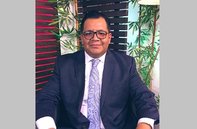 Perfilan a Osvaldo Ramírez para Fiscalía Metropolitana de Puebla