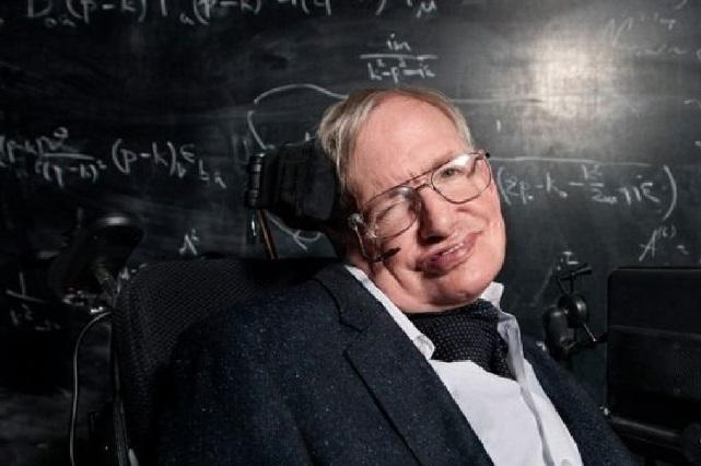 18 de abril ¿llega el fin del mundo que nos advirtió Stephen Hawking?