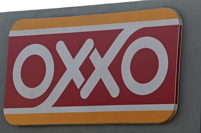 OXXO lanza su propio smartphone: podrás adquirirlo en septiembre