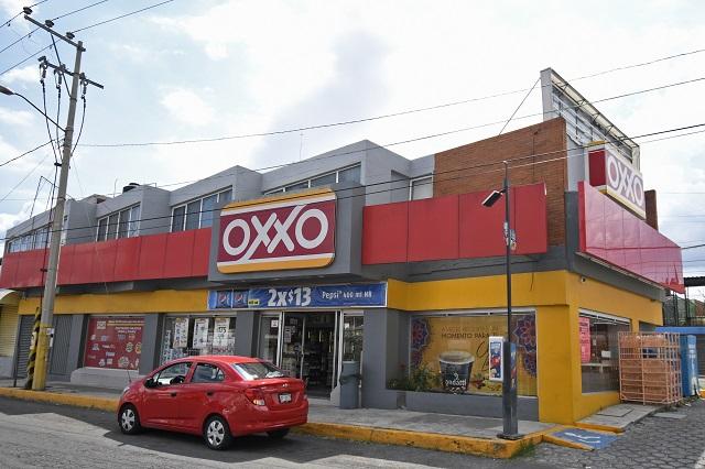 Oxxo se está quedando sin cervezas y prevén fuerte golpe a sus ingresos