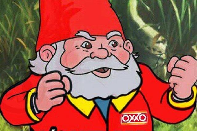 OXXO celebra 40 años y… ¿abrirán por fin la segunda caja?