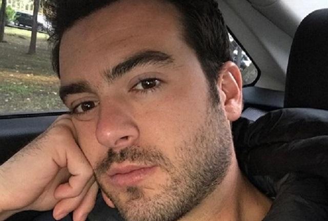 Pablo Lyle podría viajar a México antes de iniciar su juicio en EU