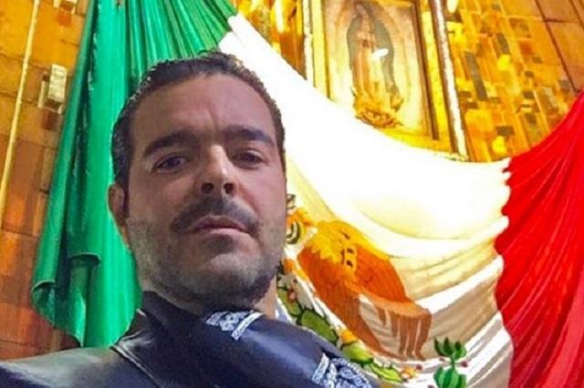 Pablo Montero y Caro Van Wielink se divorcian