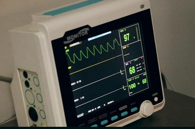 Coronavirus: Enfermos del corazón tardan más de una hora en llegar al hospital