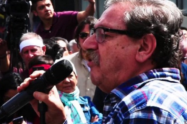 Especulan que AMLO le ofreció a Paco Ignacio Taibo la dirección del FCE
