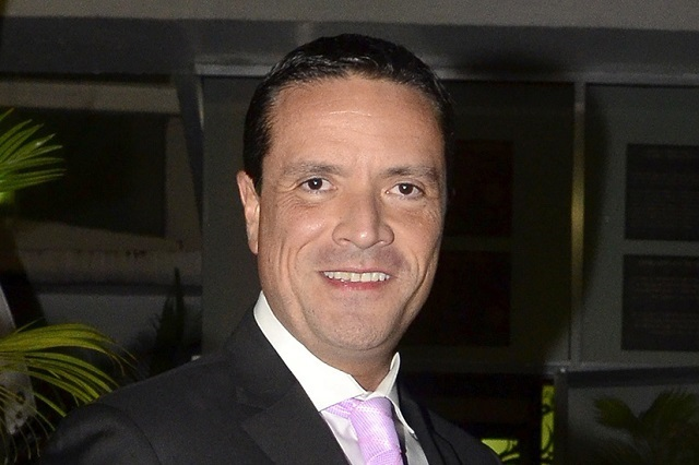 Paco Zea responde a críticas y dice que seguirá bailando todos los días