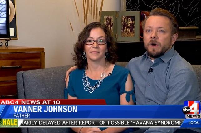 Hombre descubre con prueba de ADN que chico de 12 años no es su hijo