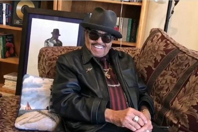 Murió a los 89 años de edad Joe Jackson, el padre de Michael Jackson