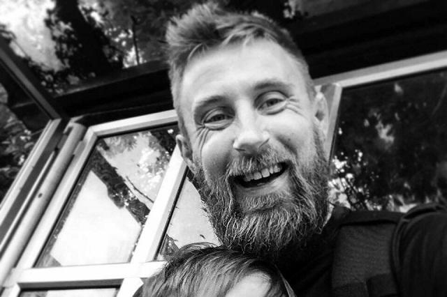 10 consejos para reflexionar dados por un padre que perdió a su hijo