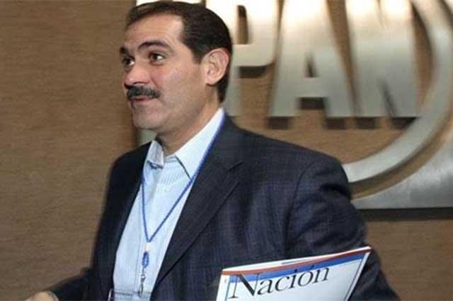 El gobierno pretende capturar a Guillermo Padrés para darle un revés al PAN