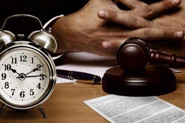 Cocina Congreso padrón obligatorio para abogados