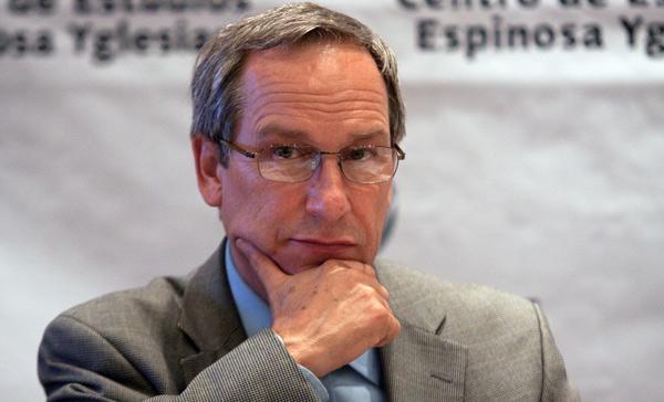 Impugna Cárdenas negativa del IEE a ampliar plazo para recabar firmas