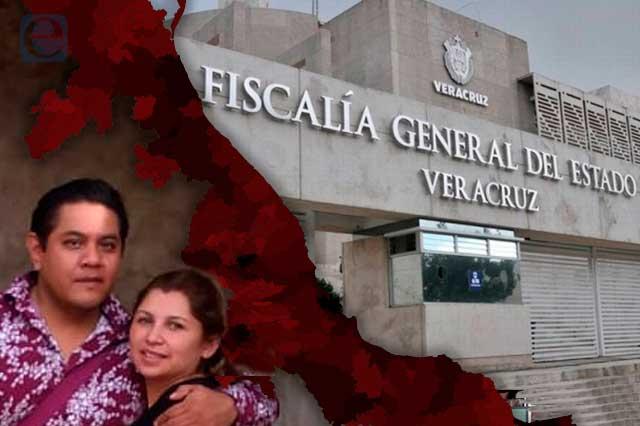 Extorsiona fiscal de Veracruz a poblana que busca a su marido