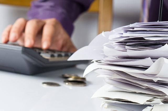 De 5 a 7% ajustarán impuestos en el municipio de Puebla