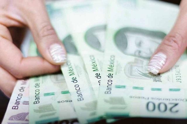 STPS irá contra empresas que no pagan utilidades a empleados