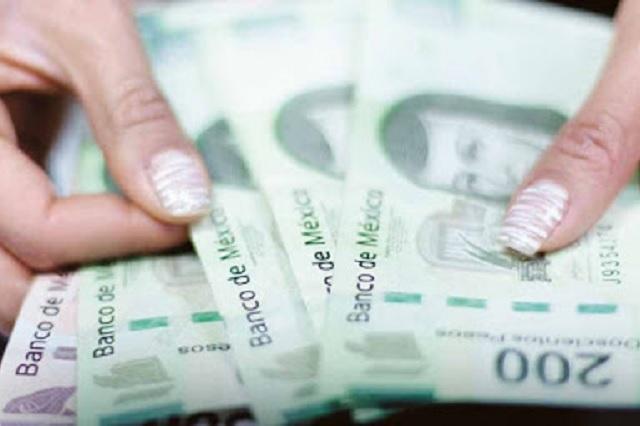 Utilidades 2020: ¿Cuál es la fecha límite para recibir este pago?