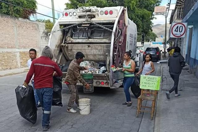 IGAVIM pide a funcionarios de Tehuacán transparentar pagos a Tersa del Golfo
