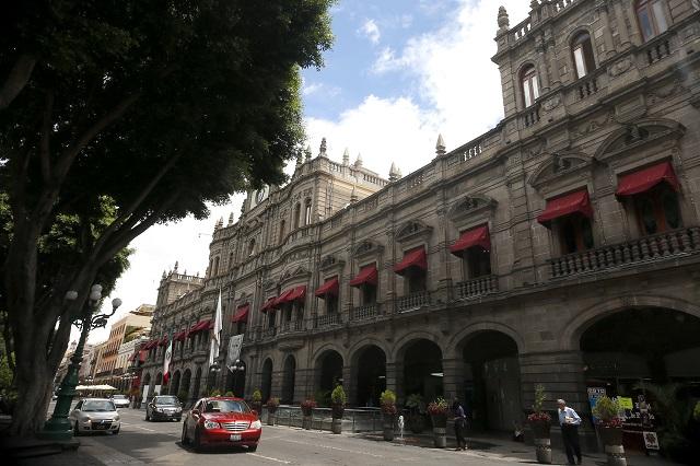 Destina ayuntamiento más de 7 mdp en eventos públicos