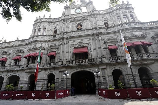 Muere por Covid-19 directora jurídica del DIF capitalino