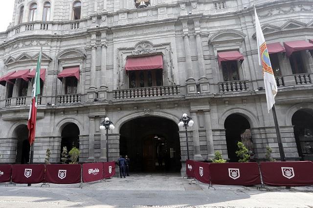 Obligan de nuevo a ayuntamiento a pagar compensación a regidores