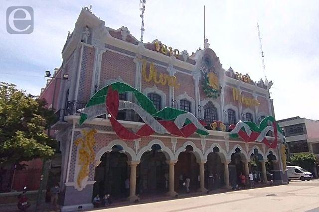 Reservan 10 mdp para aguinaldo de la Comuna de Tehuacán