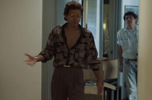 ¿Qué telenovela causó pelea entre Luis Miguel y Roberto Palazuelos?