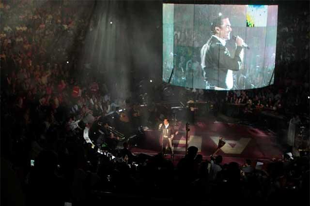 Llegan a 3 mil 240 pesos boletos para el palenque en Puebla