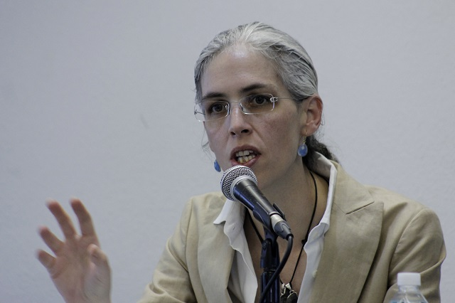 Hasta el miércoles INE define si organiza la elección de Puebla