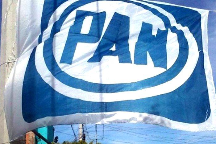 El PAN es el gran perdedor de la elección de ediles en Puebla