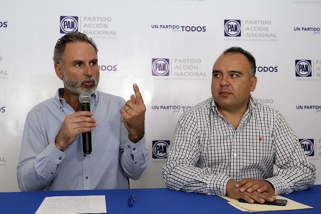 Morenovallistas apoyarán campaña de Cárdenas, afirma Regordosa