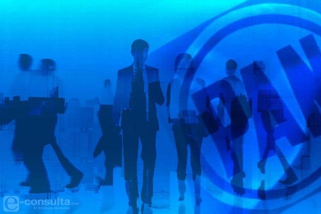 Abre PAN contienda por comités municipales y consejeros nacionales