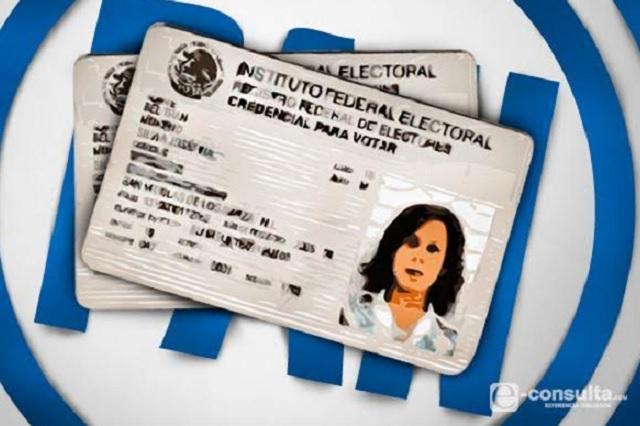 Consulta a la base ayuda a RMV en el PAN, admite Aguilar Chedraui