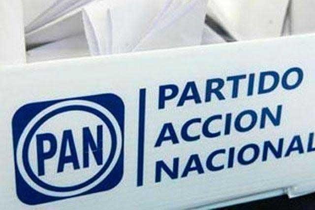 Aprueba PAN plataforma común de la alianza Por Puebla al Frente