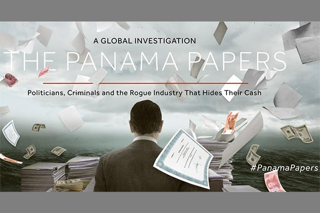 El SAT investigará a mexicanos que aparecen en Panamá Papers