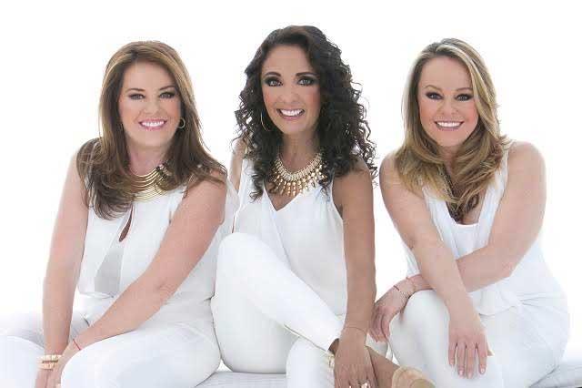 Pandora deja atrás a las niñas inexpertas y celebra 30 años de carrera