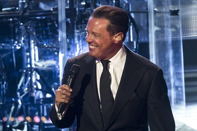 Luis Miguel, Alejandra Guzmán y otros famosos en lista de Pandora Papers