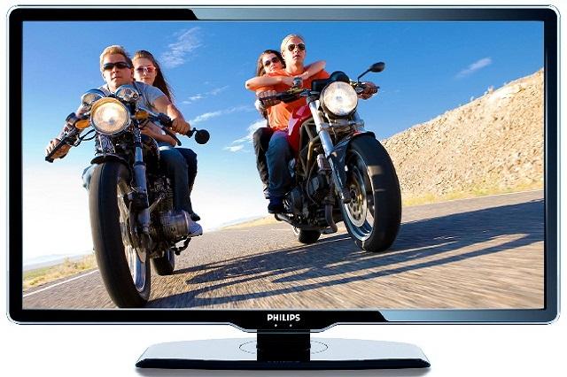 ¿Qué son las pantallas LCD, LED, OLED y Plasma?