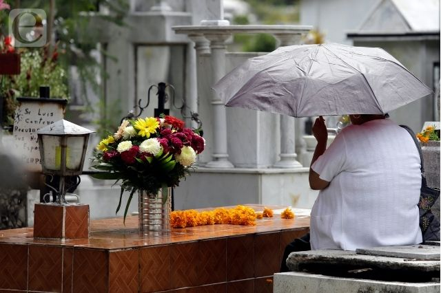 En un solo día se registran tres suicidios en Tehuacán