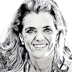 Paola Migoya