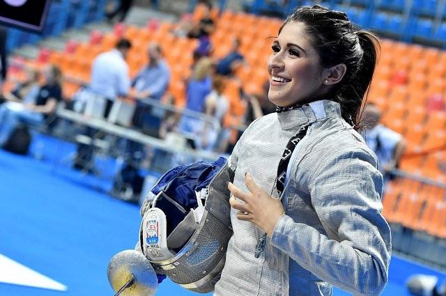 Amaga defensa de Paola Pliego embargo a la CONADE si no paga sanción