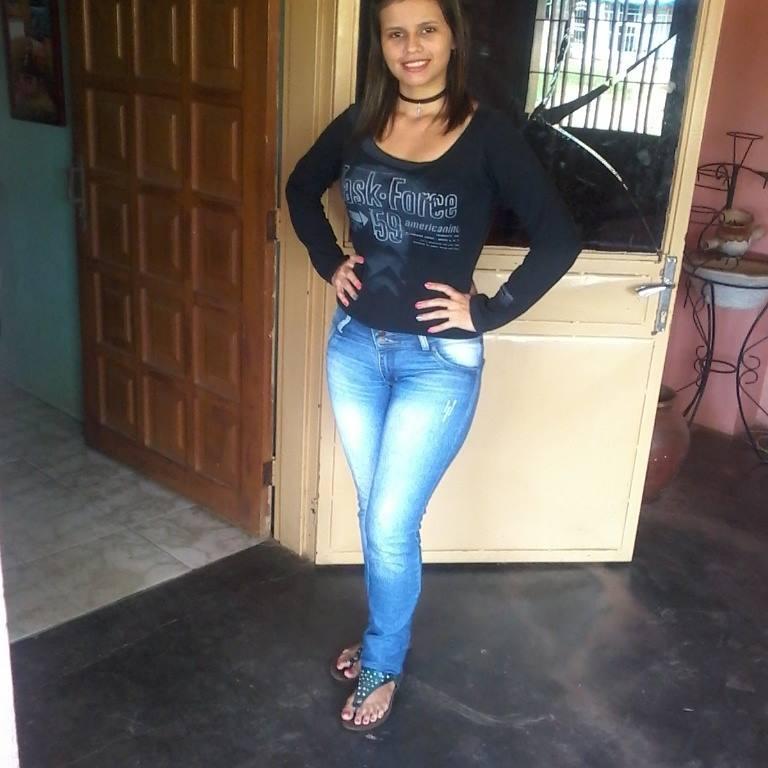chicas escort en venezuela bellascolegialas
