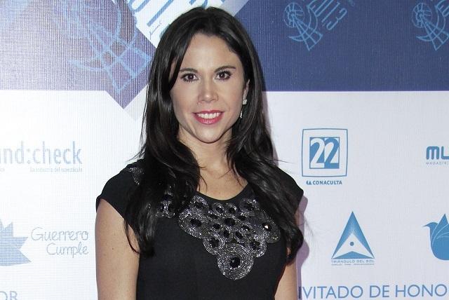 Paola Rojas ha sido víctima de burlas, insultos y amenazas por video íntimo