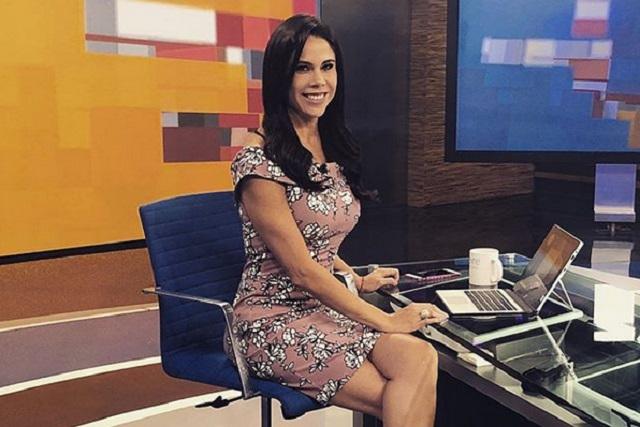 ¿Paola Rojas perdonó a Zague por video íntimo e infidelidad?