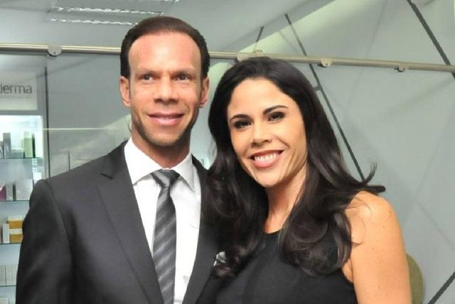 ¿Por qué dicen que Televisa podría despedir a Paola Rojas?