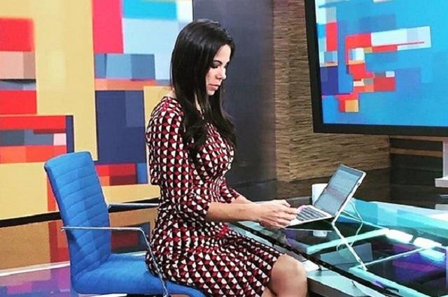 Paola Rojas está soltera y cuenta lo que vivió por video de Zague