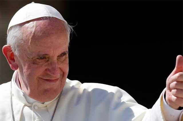 El Papa aprueba destituir a obispos que protejan a curas pederastas